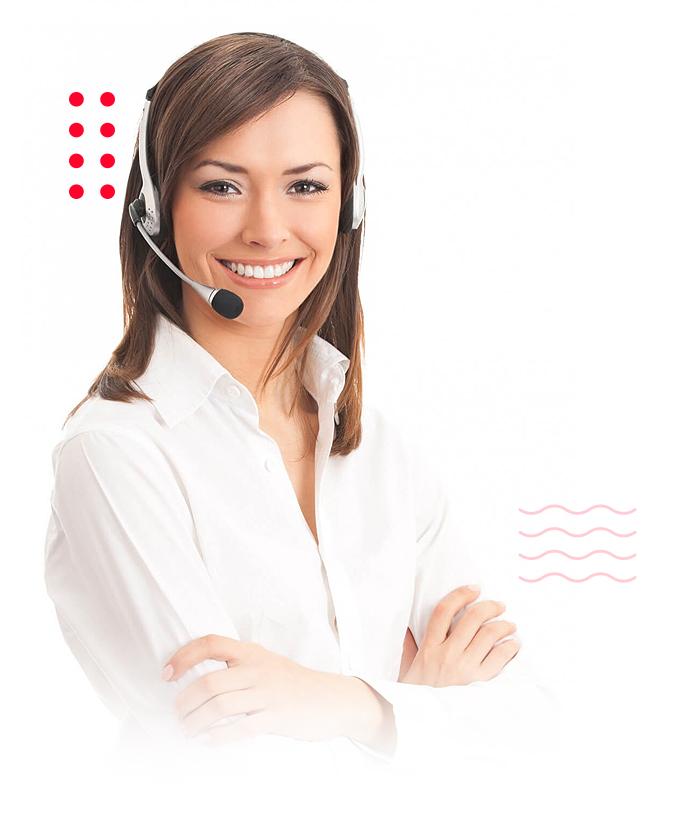 Надежная SIP-телефония для вашего офиса